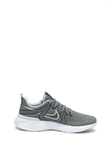 Nike Текстилни спортни обувки Legend React Мъже