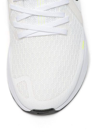 Nike Pantofi sport de plasa cu detalii contrastante Legend React 2 Barbati