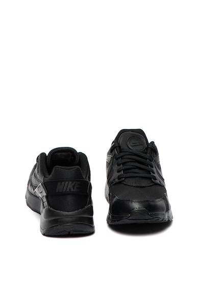 Nike Спортни обувки LD Victory Мъже