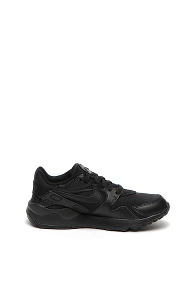 Nike Pantofi sport LD Victory Femei