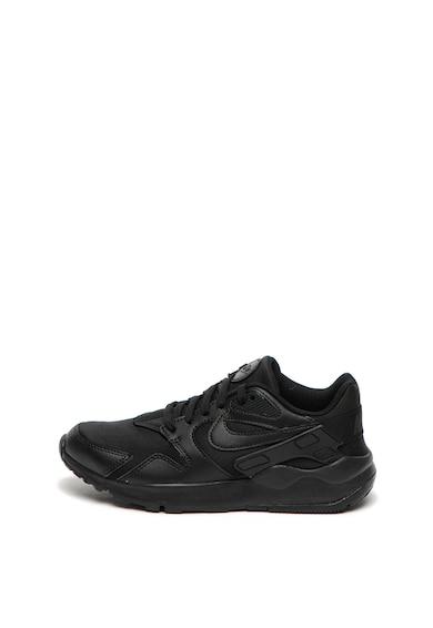 Nike Спортни обувки LD Victory Жени