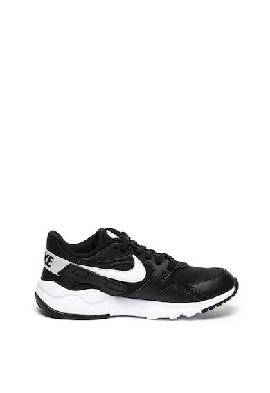 Nike Pantofi sport cu detalii logo Victory Femei