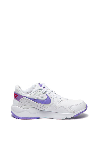 Nike Спортни обувки Victory от еко кожа Жени