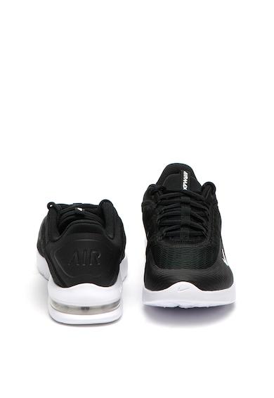 Nike Pantofi sport AIR MAX Advantage 3 Barbati