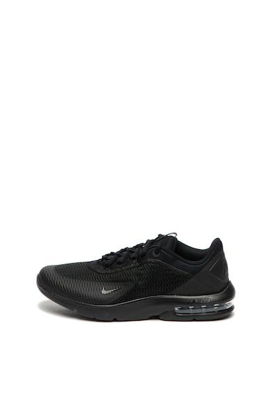 Nike Pantofi sport cu decupaje discrete Air Max Advantage Barbati