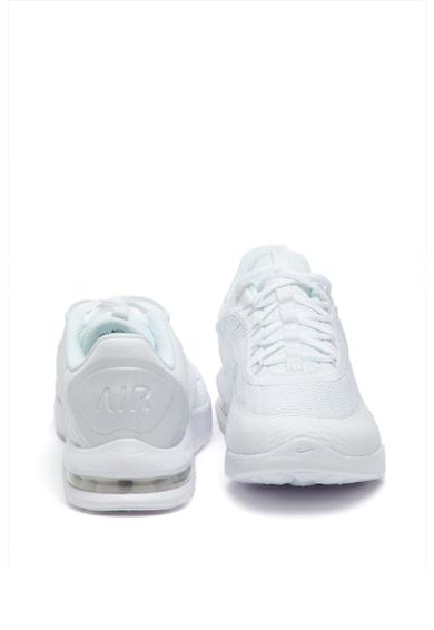 Nike Мрежести спортни обувки Air Max Advantage 3 Мъже