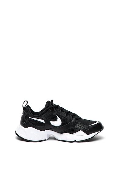 Nike Спортни обувки Heights с мрежа Мъже