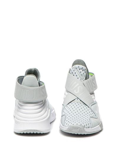 Nike Zoom Elevate 2 bebújós sneaker női
