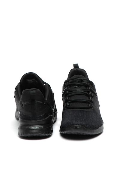Nike Олекотени обувки Renew Rival 2 за бягане Жени