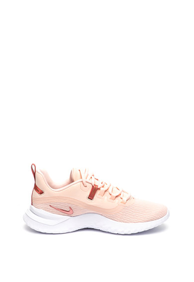 Nike Обувки за бягане Renew Rival 2 Жени