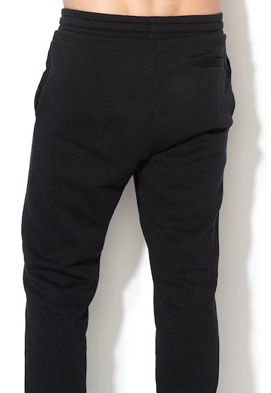 Nike Pantaloni cu captuseala de fleece Jumpman Barbati