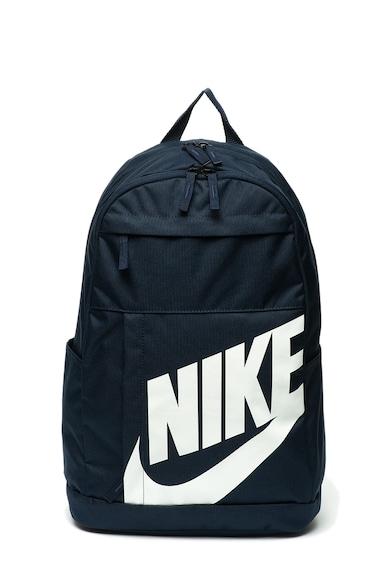 Nike Раница с уголемено лого Мъже