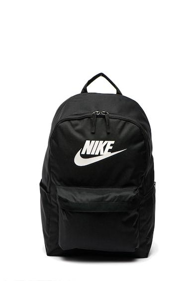 Nike Унисекс раница Heritage - 25 л Жени