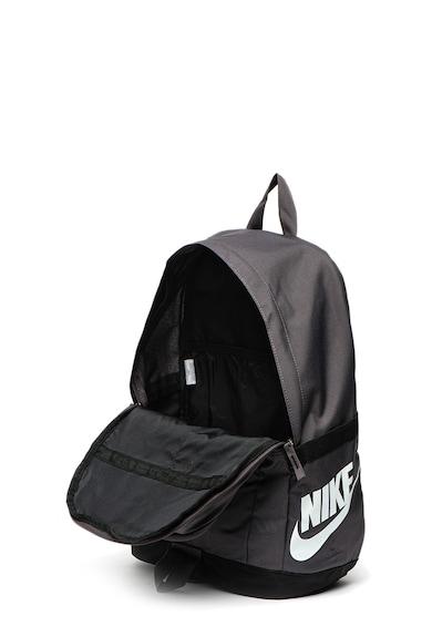 Nike Унисекс раница All Acces Soleday с подплатени презрамки - 24 л Жени
