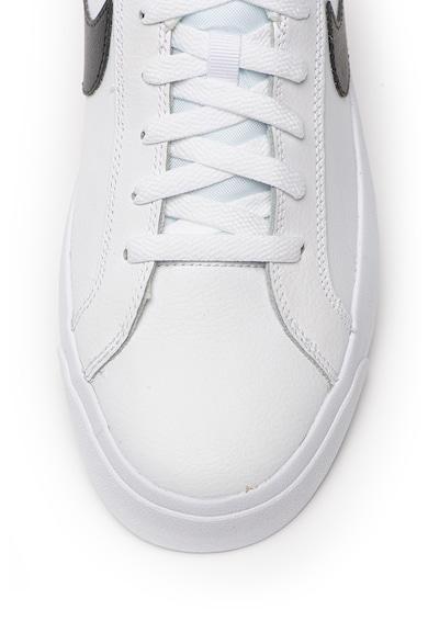 Nike Court Royale bőrsneaker férfi