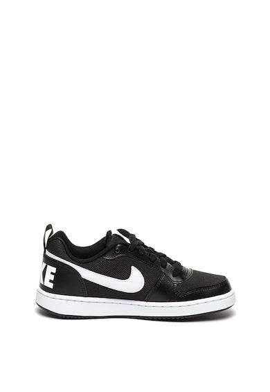 Nike Pantofi sport Court Borough Fete