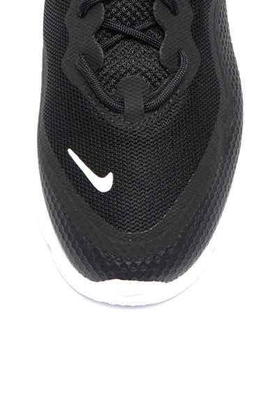 Nike Спортни обувки Air MAx Sequent 4.5 Жени