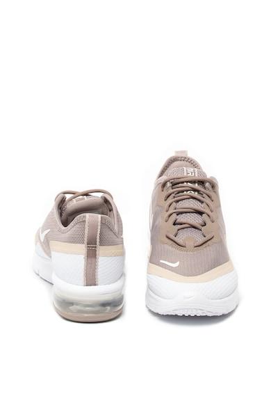 Nike Спортни обувки Air Max Sequent Жени