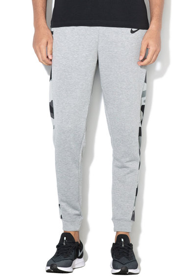Nike Dri Fit szűkülő nadrág 2 férfi