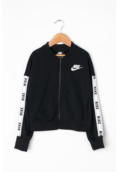 Nike Trening standard fit cu logo Baieti