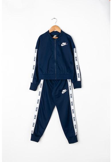 Nike Standard fit szabadidőruha logóval Lány
