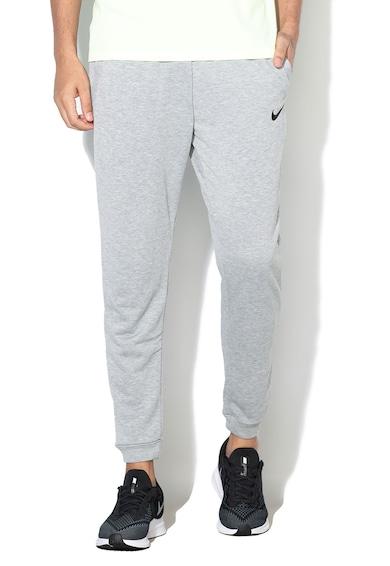 Nike Спортен панталон с Dri Fit 1 Мъже
