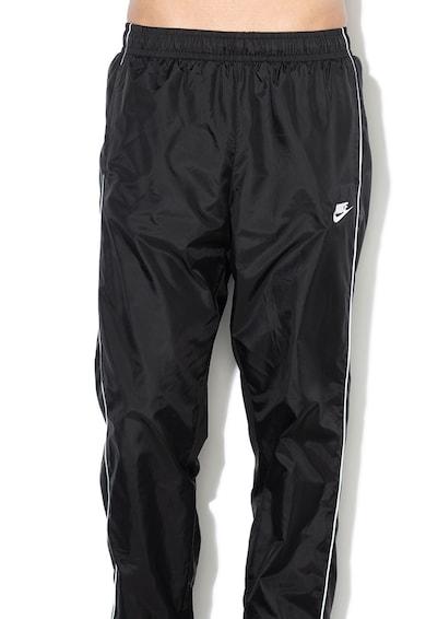 Nike Costum sport cu broderie logo A Barbati