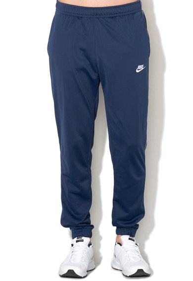 Nike Trening cu captuseala de fleece Barbati