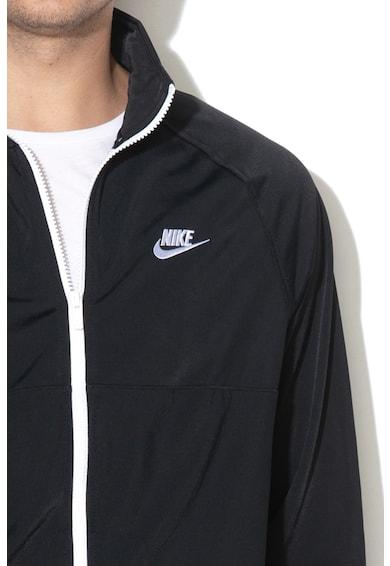 Nike Trening cu logo Barbati