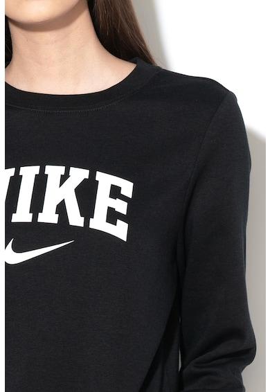 Nike Суитшърт с лого 1 Жени