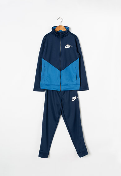 Nike Trening cu imprimeu logo Core AA Baieti