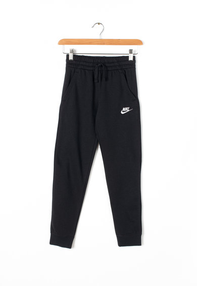 Nike Trening cu logo Core Baieti