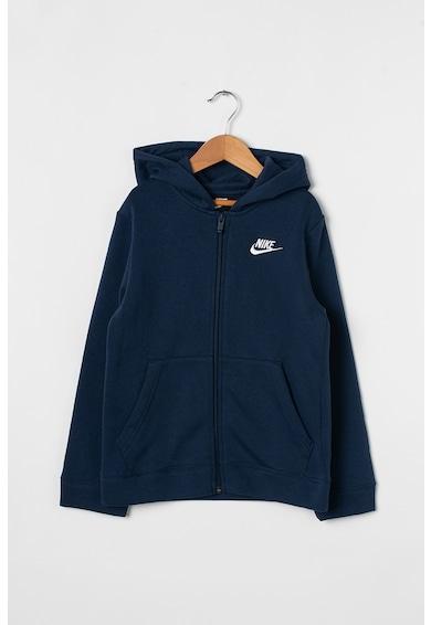 Nike Trening cu fermoar Fete
