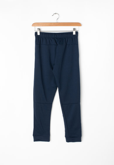 Nike Спортен панталон с Dri Fit и лого Момчета