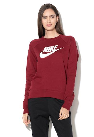 Nike Суитшърт с ръкави реглан Жени