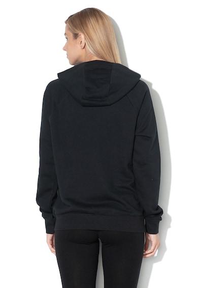 Nike Hanorac cu buzunar kangaroo Essentials Femei