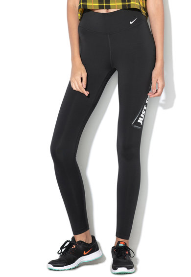 Nike Dry-Fit edzőleggings női