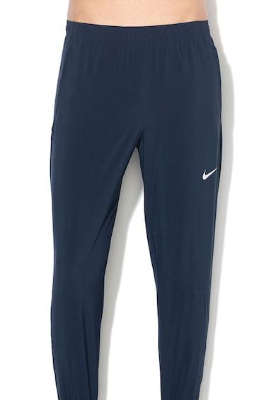 Nike Спортен панталон Essential DRI-FIT Мъже