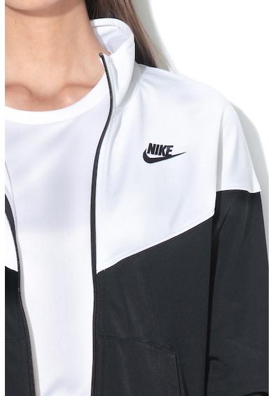 Nike Спортен екип с лого Жени