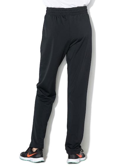 Nike Trening cu logo brodat Femei