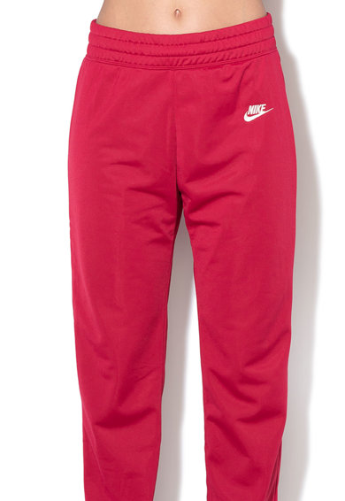 Nike Nsw szabadidőnadrág logóval női