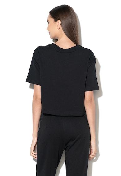 Nike Tricou cu imprimeu logo Varsity Femei