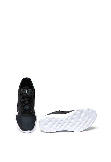 Nike Спортни обувки Explore Strada Жени