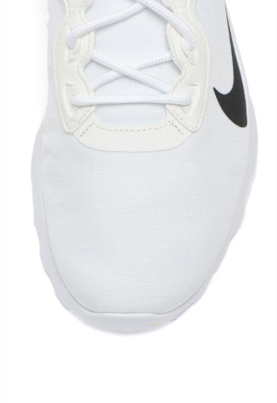 Nike Pantofi sport cu detaliu logo Barbati