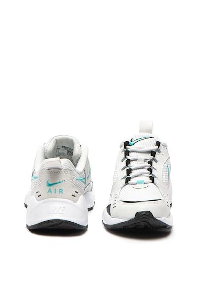 Nike Pantofi sport de piele VMNS Nike Air Heights Femei