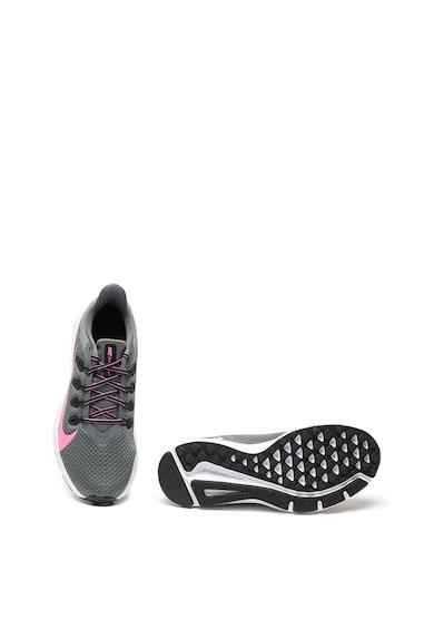 Nike Pantofi de plasa, pentru alergare Quest 2 Femei