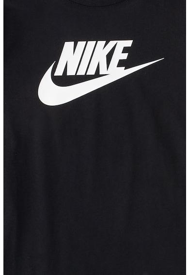Nike Bluza regular fit Essentials Futura Hook Fete