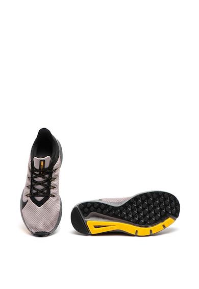 Nike Олекотени мрежесни обувки за бягане Quest 2 Жени