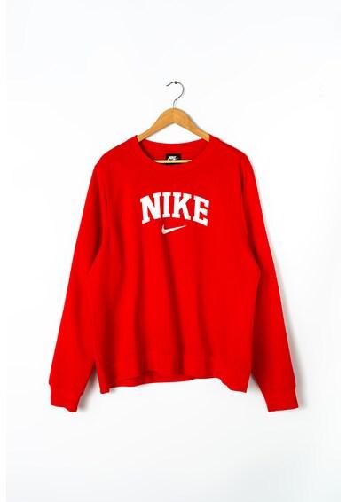 Nike Суитшърт с лого 2 Жени