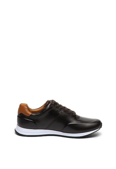 Boss Hugo Boss Hugo Boss, Кожени спортни обувки Legacy Мъже